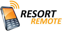 Resort Remote