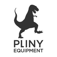 Pliny Equipment