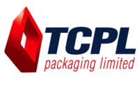 TCPL Packaging