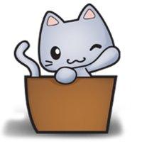 BoxCat