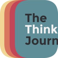 The Thinkers Journal