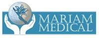 Mariam Medical