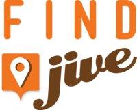 FindJive