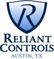 Reliant Controls