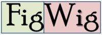 FigWig, a LocalDipity Company