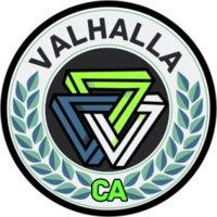 Valhalla California