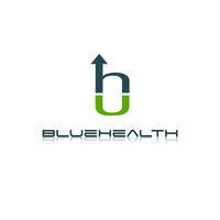 Bluehealth