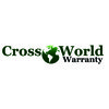 CrossWorld Warranty