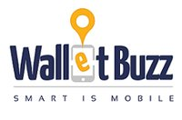 WalletBuzz