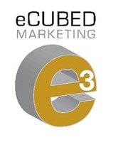 eCubed Marketing