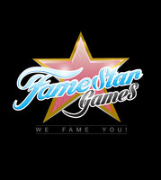 Fame Star Games