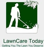 LawnCare Today, Inc.
