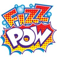 FizzPow Games