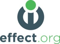 Effect International