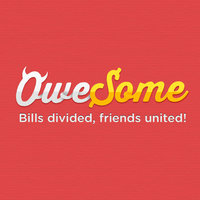 Owesome App