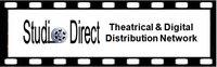 StudioDirect