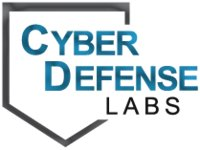 Cyber Defense Labs