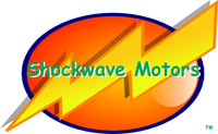 Shockwave Motors