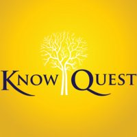 KnowQuest