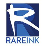 RareInk