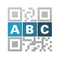 Ticket ABC