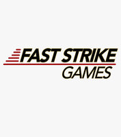 Fast Strike Games