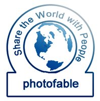Photofable