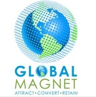 Global Magnet Marketing Magnetism