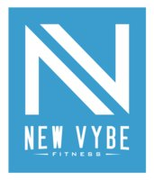 NEW VYBE Fitness