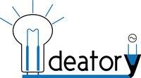 Ideatory