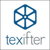 Texifter
