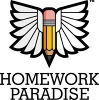 Homework Paradise