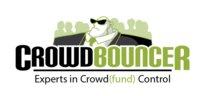 CrowdBouncer