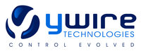 YWire Technologies