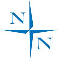 NauticalNet
