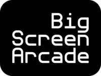 Big Screen Arcade