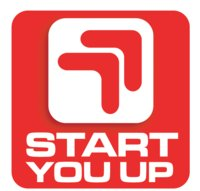 Start You Up Accelerator