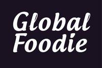 Global Foodie