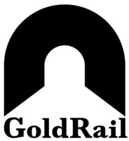 GoldRail