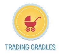 Trading Cradles