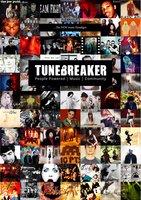 TuneBreaker Limited