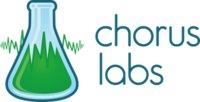 Chorus Labs