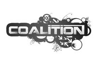 Coalition Promotions