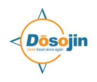 Dōsojin