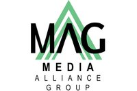 Media Alliance Group