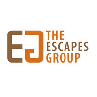 The Escapes Group