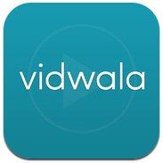 Vidwala