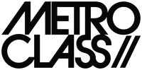 Metroclass