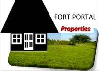Fort Portal Properties