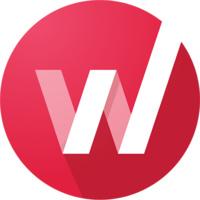 Webpop Design